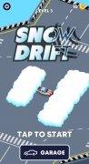 Snow Drift image 10 Thumbnail