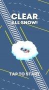 Snow Drift image 18 Thumbnail