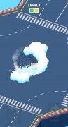 Snow Drift image 3 Thumbnail