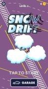 Snow Drift image 7 Thumbnail