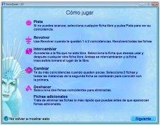 Snow Queen Mahjong imagem 5 Thumbnail