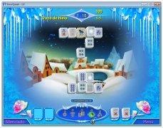 Snow Queen Mahjong imagem 6 Thumbnail