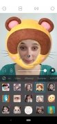 SNOW - Video call, Selfie, Face filter, Fun camera bild 3 Thumbnail
