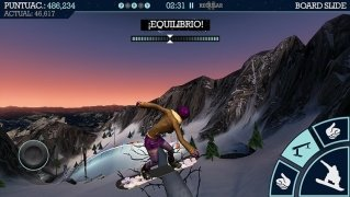 Snowboard Party image 5 Thumbnail