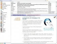 Snowl image 1 Thumbnail