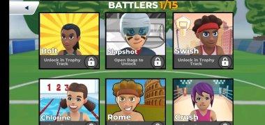 Soccer Battle imagen 12 Thumbnail
