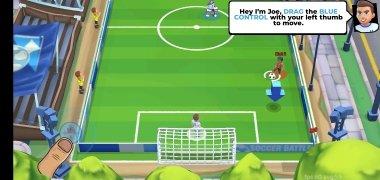 Soccer Battle imagen 2 Thumbnail