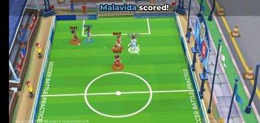 Soccer Battle imagen 4 Thumbnail