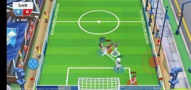 Soccer Battle imagen 6 Thumbnail