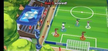 Soccer Battle imagen 8 Thumbnail