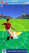 Soccer Kick imagen 1 Thumbnail