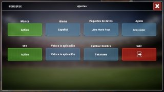 Soccer Manager 2018 immagine 3 Thumbnail