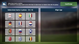 Soccer Manager 2018 bild 4 Thumbnail