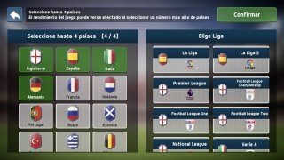 Soccer Manager 2018 immagine 5 Thumbnail