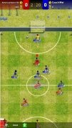 Soccer Manager Arena image 10 Thumbnail