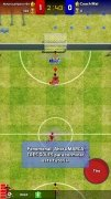 Soccer Manager Arena image 6 Thumbnail