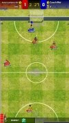 Soccer Manager Arena image 7 Thumbnail
