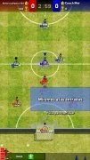 Soccer Manager Arena image 8 Thumbnail