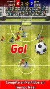 Soccer Manager Arena image 2 Thumbnail