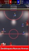 Soccer Manager Arena image 3 Thumbnail