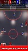 Soccer Manager Arena bild 3 Thumbnail