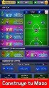 Soccer Manager Arena bild 5 Thumbnail