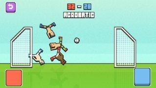 Soccer Physics image 2 Thumbnail