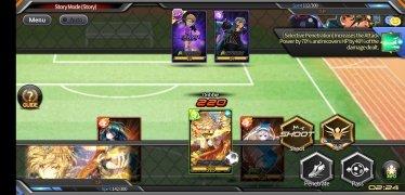 Soccer Spirits image 13 Thumbnail