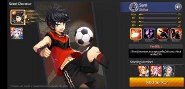 Soccer Spirits image 3 Thumbnail