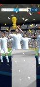 Soccer Star 2018 Top Leagues imagen 5 Thumbnail