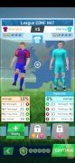 Soccer Star 2018 Top Leagues imagen 8 Thumbnail