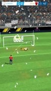 Soccer Star 2018 Top Ligas imagen 1 Thumbnail