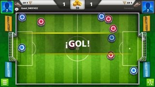 Soccer Stars image 8 Thumbnail