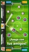 Soccer Stars imagen 2 Thumbnail