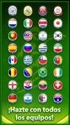 Soccer Stars imagen 5 Thumbnail