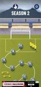 Soccer Super Star imagen 11 Thumbnail