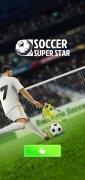 Soccer Super Star imagen 2 Thumbnail