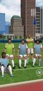 Soccer Super Star imagen 4 Thumbnail