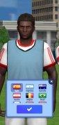 Soccer Super Star imagen 5 Thumbnail