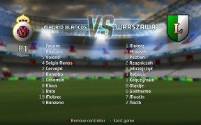 Sociable Soccer imagen 2 Thumbnail