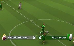 Sociable Soccer imagen 3 Thumbnail