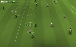 Sociable Soccer imagen 5 Thumbnail