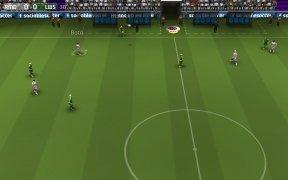 Sociable Soccer imagen 6 Thumbnail