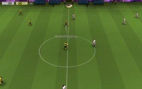 Sociable Soccer image 8 Thumbnail