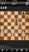Social Chess imagem 2 Thumbnail