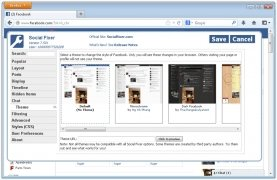 Social Fixer image 3 Thumbnail
