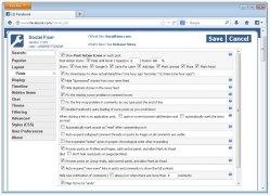 Social Fixer image 4 Thumbnail