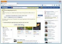 Social Fixer imagen 6 Thumbnail