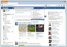 Social Fixer imagen 7 Thumbnail