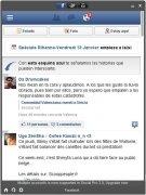 Social Lite imagem 1 Thumbnail